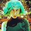 chezbenn87's avatar