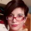 ChezHireKat's avatar