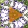chezinut's avatar