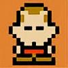 Chezjibe's avatar