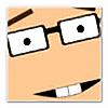 chezki's avatar