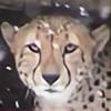 Chezne's avatar