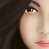 cheztee's avatar