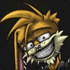 ChezTheDemon's avatar