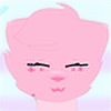 Chezy-G's avatar