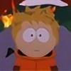 chezylp's avatar