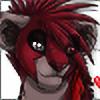 chezzepticon's avatar