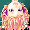 ChezzyEm's avatar