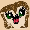 CHGLArt's avatar