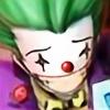 Chhana's avatar