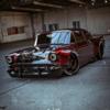 ChhayaHaya's avatar
