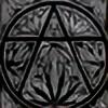 chhhh's avatar