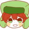 chi-anikkori's avatar