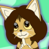 Chi-ChiTheCat's avatar