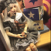 Chi-erri's avatar