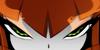 Chi-Fans's avatar