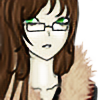 Chi-Haku's avatar
