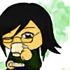 Chi-Nga's avatar