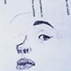chi-owls's avatar