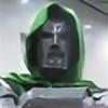 Chi-Rong's avatar