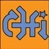 cHi-STAR's avatar