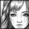 Chi-tenshi's avatar