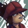 Chi-Vii's avatar