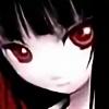 chi-yagami's avatar