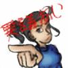 chi2x's avatar