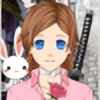 Chi5496's avatar