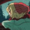 Chia-and-Tea's avatar