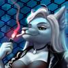Chia-Mio's avatar