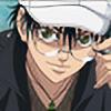 Chia-sama's avatar