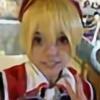 ChiaAlmond's avatar