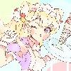 chiaawa's avatar
