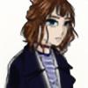 Chiaco6589's avatar