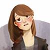 chiahuitang's avatar