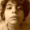 Chiainistic's avatar