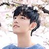 Chiaki-13's avatar