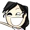 Chiaki-Inoue's avatar