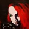 Chiaki-Lyhka's avatar