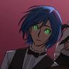 chiaki-the-art-guy27's avatar