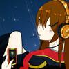 Chiaki098's avatar