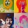 Chiaki136's avatar