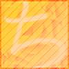 ChiakiAkito's avatar