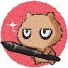 chiakihayano's avatar