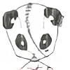 ChiakiiKo's avatar