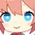 chiakiis's avatar