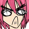 ChiakiKawaii's avatar