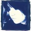 chiakilorihen's avatar